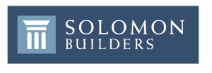 Solomon Builders, Inc