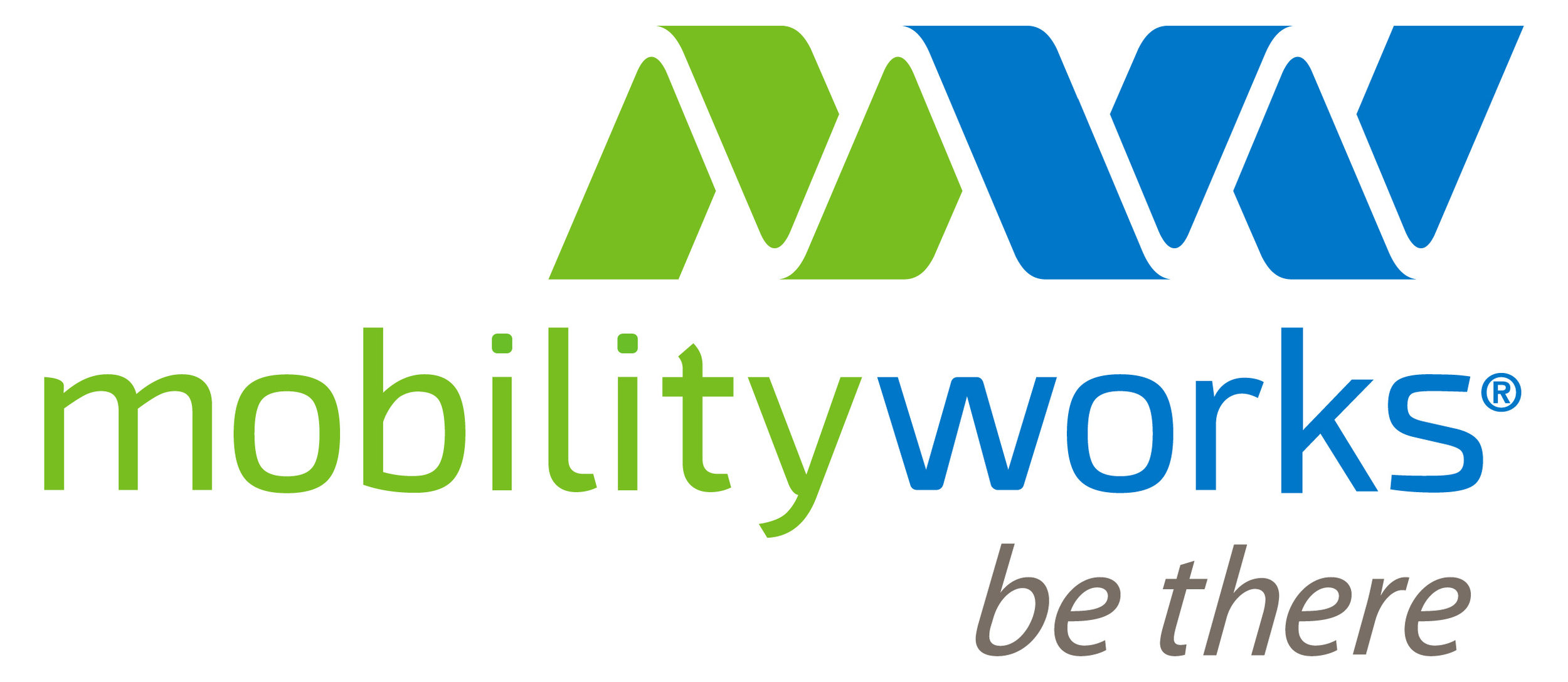 Mobility Works