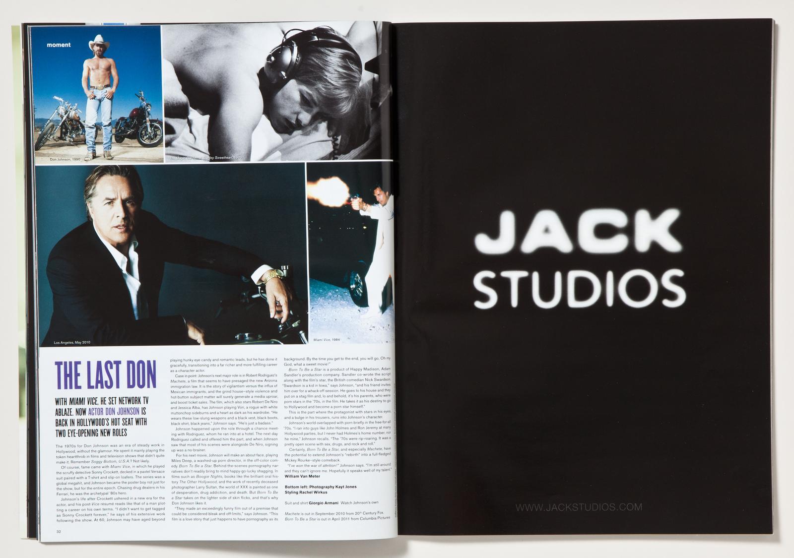 v magazine don johnson.jpg
