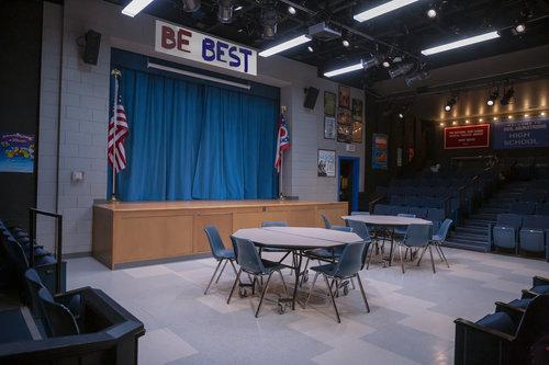 bsb studio