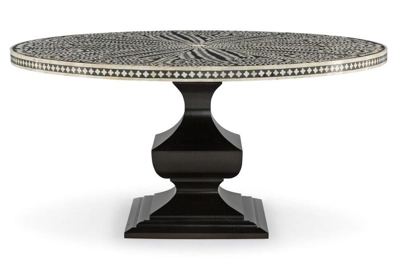 Table Option #2