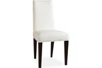 Side Chairs for Table Option #1