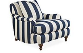 Corner Chair #2