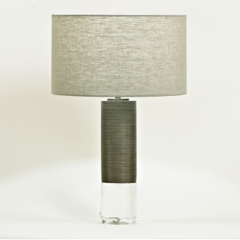 lamp option 1