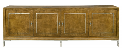 option 1 entry cabinet