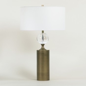 lamp option 2