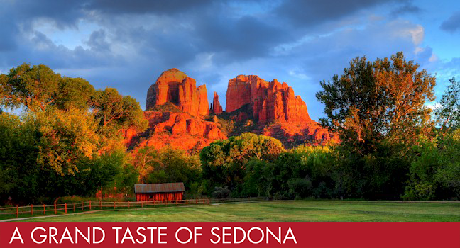US-Tour_Sedona.png