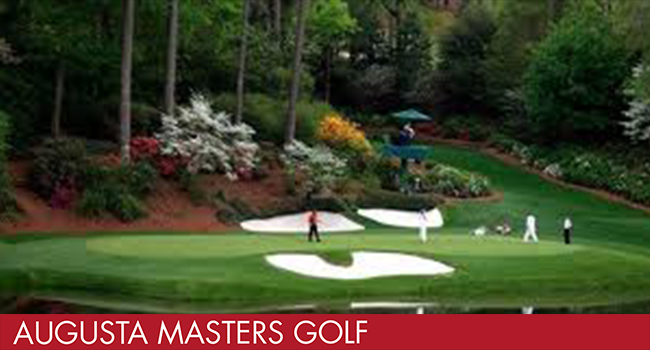 US-Tours_Augusta-Masters.png