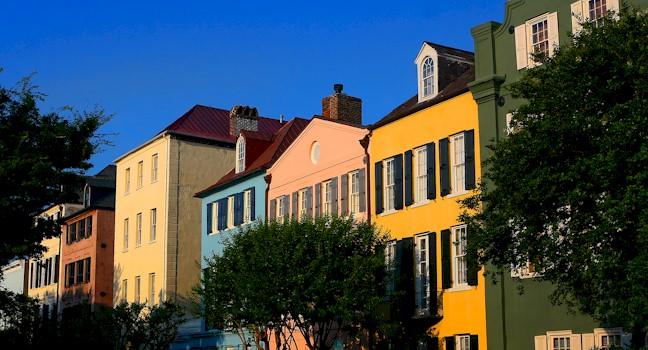 US Tour_Charleston.jpg