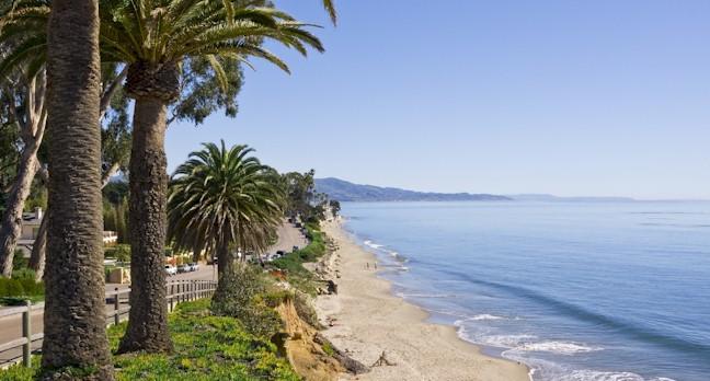 US Tour_Santa Barbara.jpg