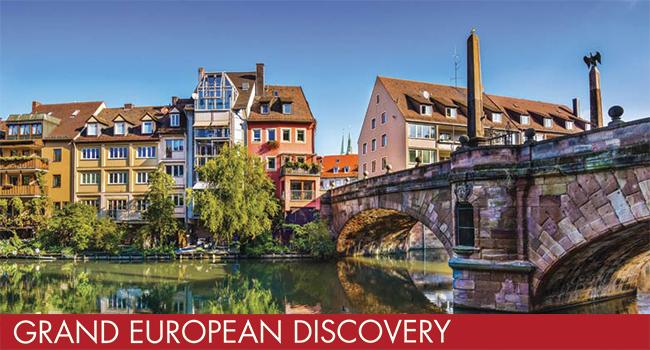 GRAND-EUROPEAN-DISCOVERY