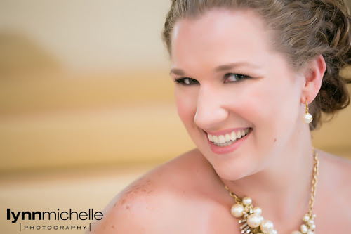 Lynn Michelle Photoraphy
