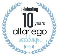 altaregoweddings10years