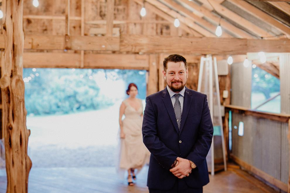 wildflower-barn-wedding-kk-129 (Copy).jpg