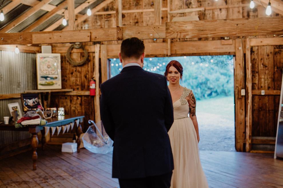 wildflower-barn-wedding-kk-132 (Copy).jpg
