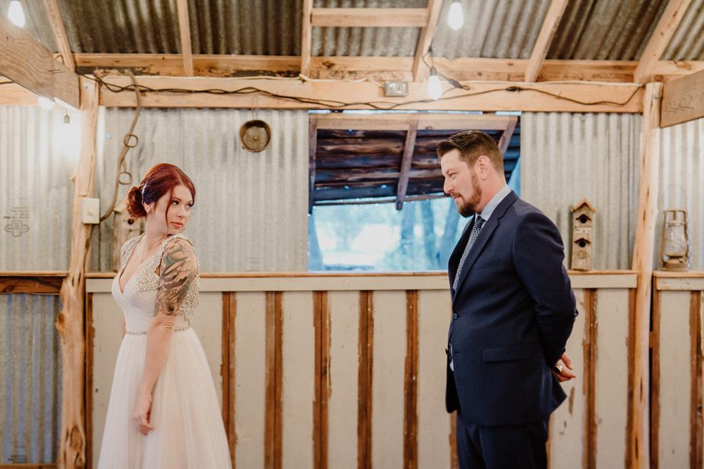 wildflower-barn-wedding-kk-141 (Copy).jpg
