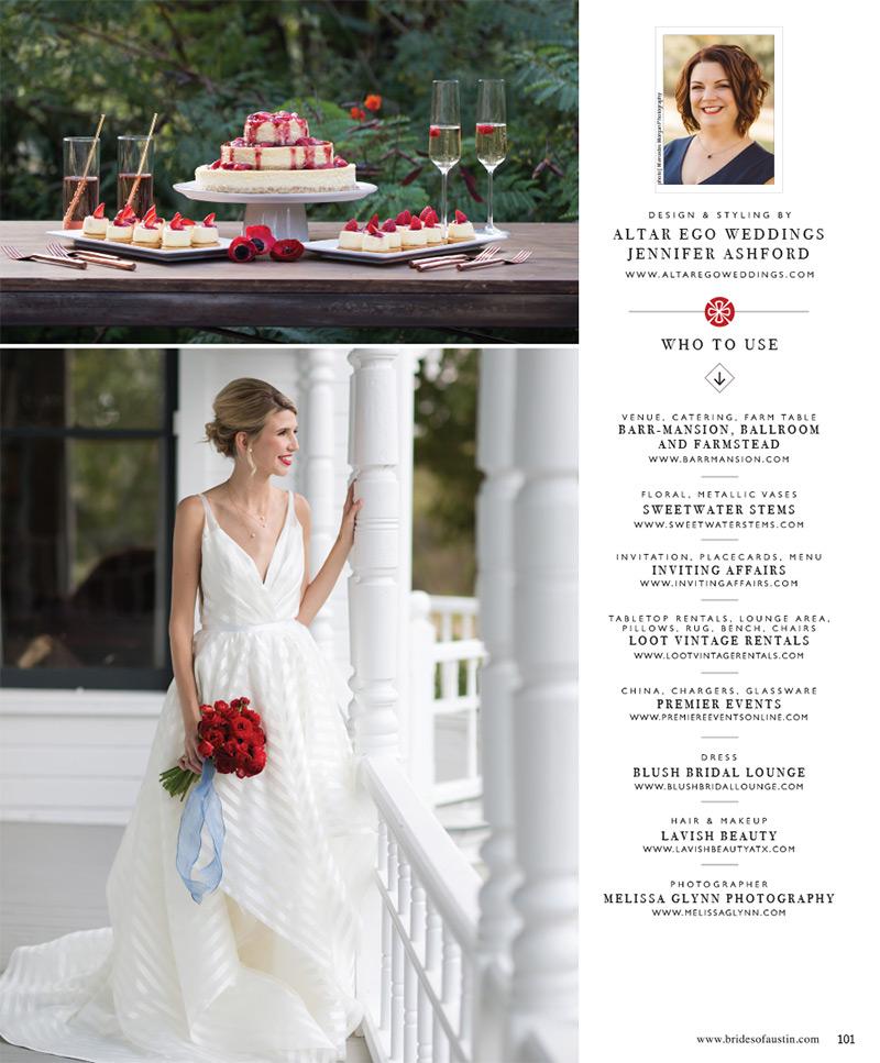 bridesofaustinaltaregoweddings