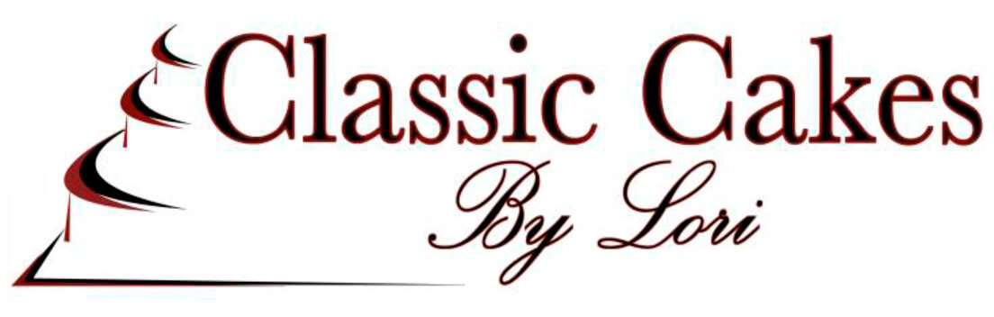 classiccakesbylori