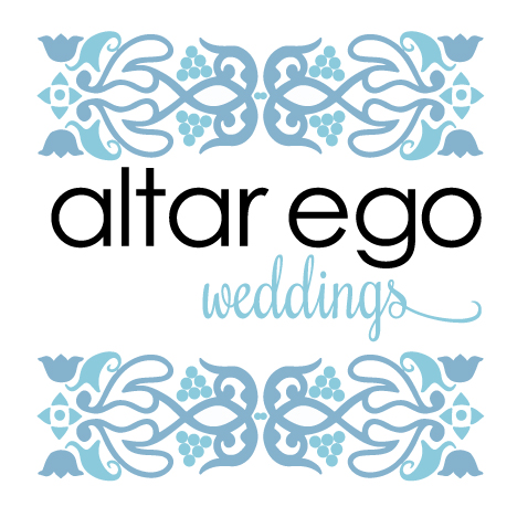 altaregoweddings