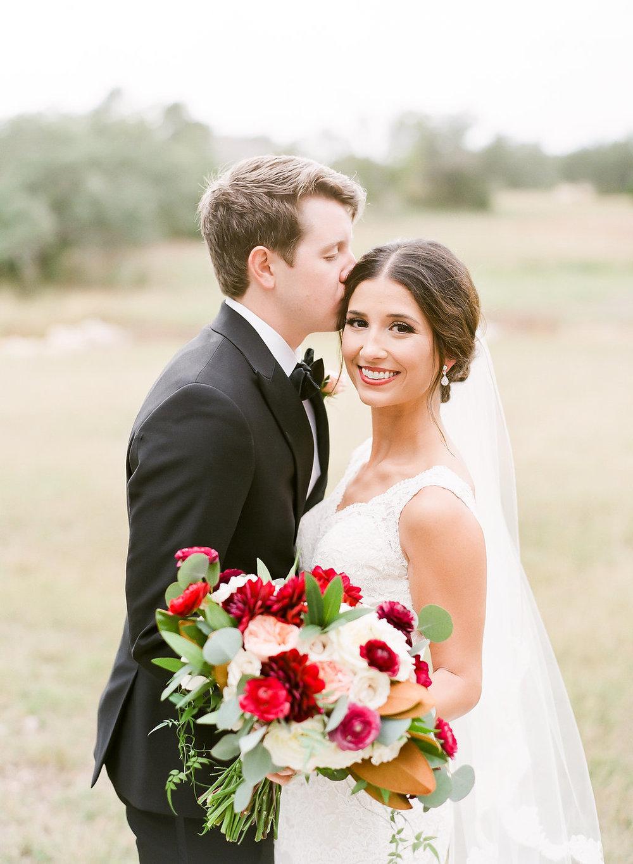 Real Austin Weddings Altar Ego Weddings Austin Wedding Planner
