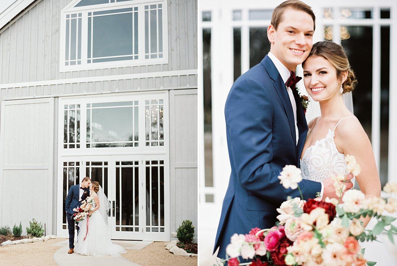 Addison-Grove-Wedding-Photos-Dripping-Springs-TX-04.jpg