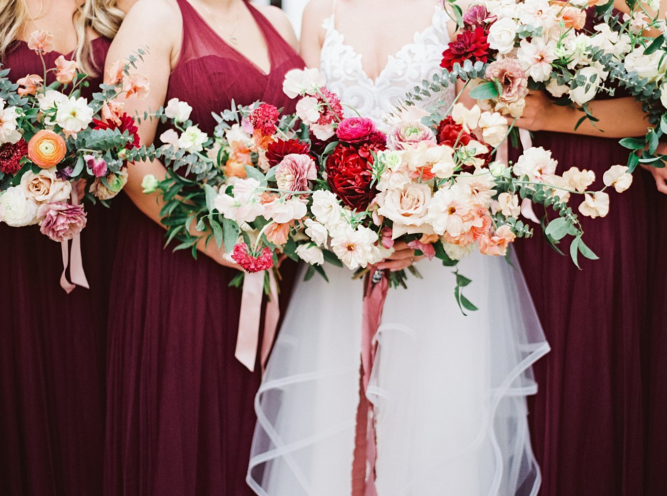 Addison-Grove-Wedding-Photos-Dripping-Springs-TX-08.jpg
