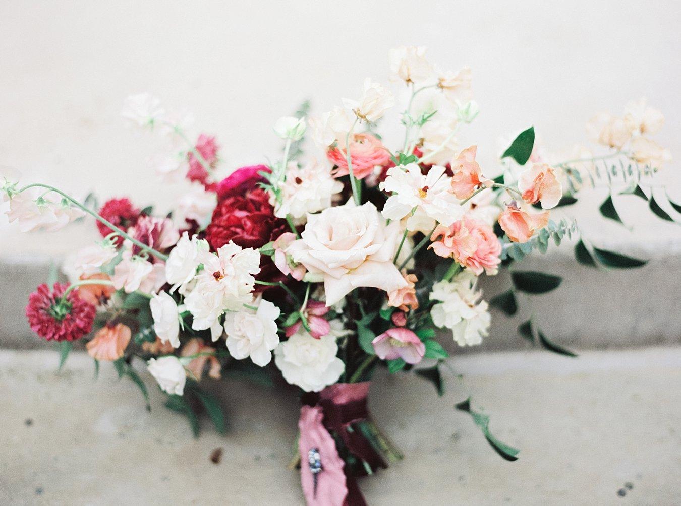 Addison-Grove-Wedding-Photos-Dripping-Springs-TX-10.jpg
