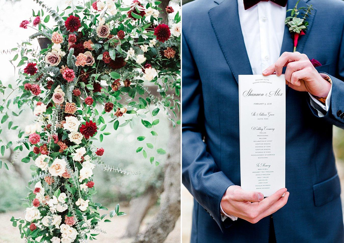 Addison-Grove-Wedding-Photos-Dripping-Springs-TX-10-3.jpg
