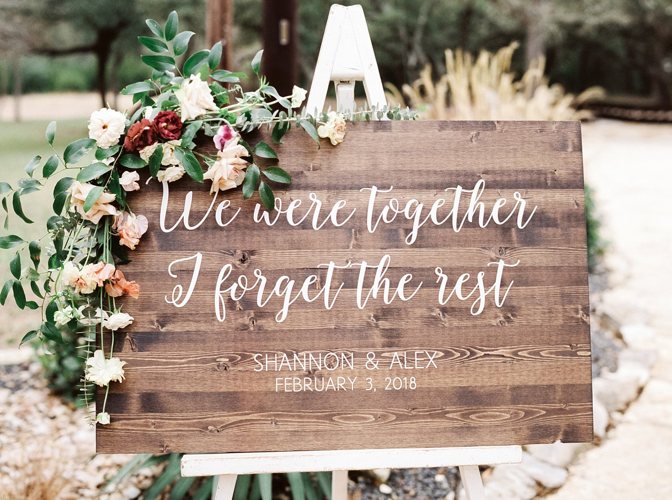 Addison-Grove-Wedding-Photos-Dripping-Springs-TX-16.jpg