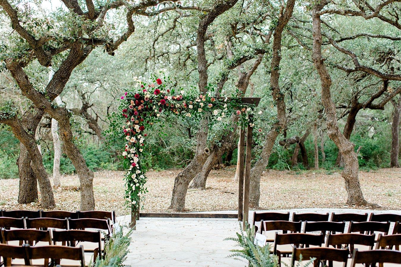 Addison-Grove-Wedding-Photos-Dripping-Springs-TX-1992.jpg