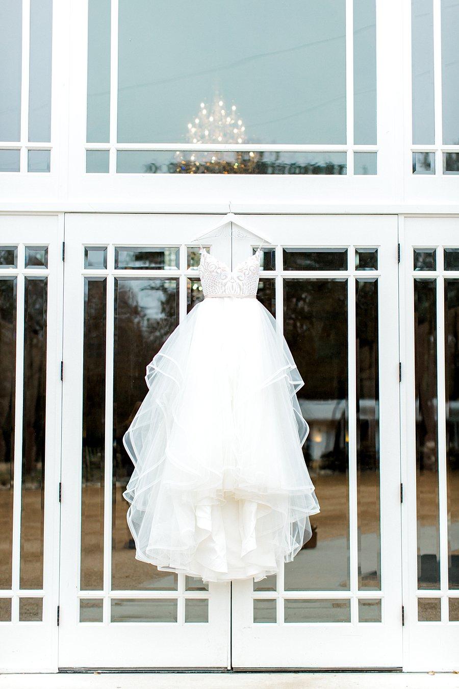Addison-Grove-Wedding-Photos-Dripping-Springs-TX-4530.jpg
