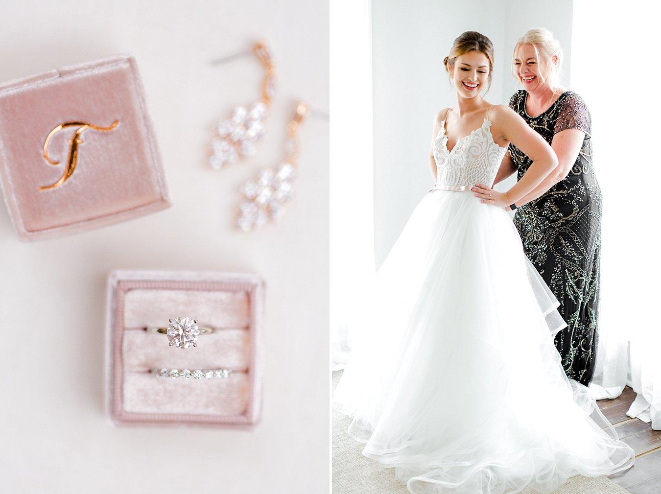 Addison-Grove-Wedding-Photos-Dripping-Springs-TX-4580.jpg