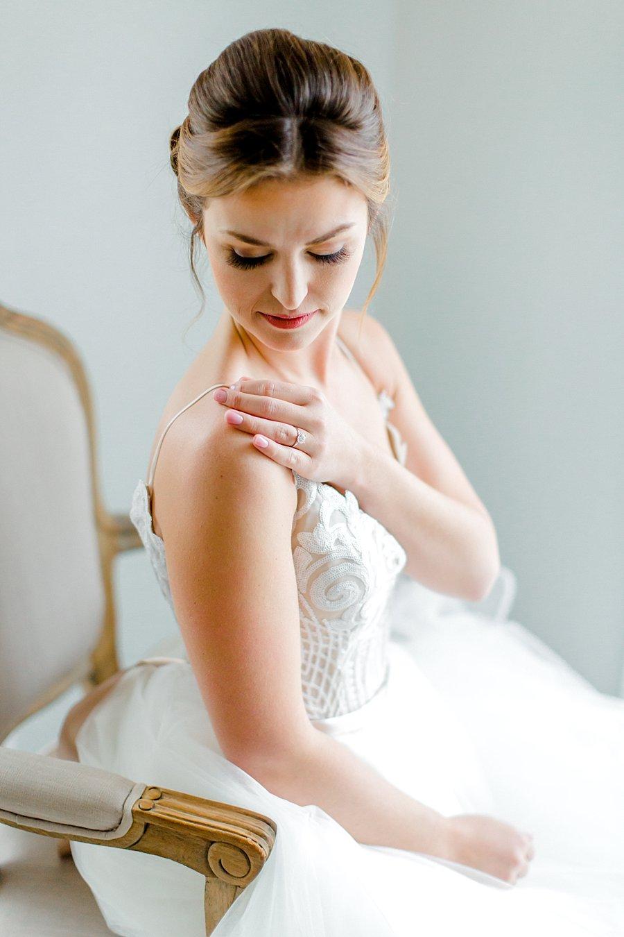 Addison-Grove-Wedding-Photos-Dripping-Springs-TX-4647.jpg
