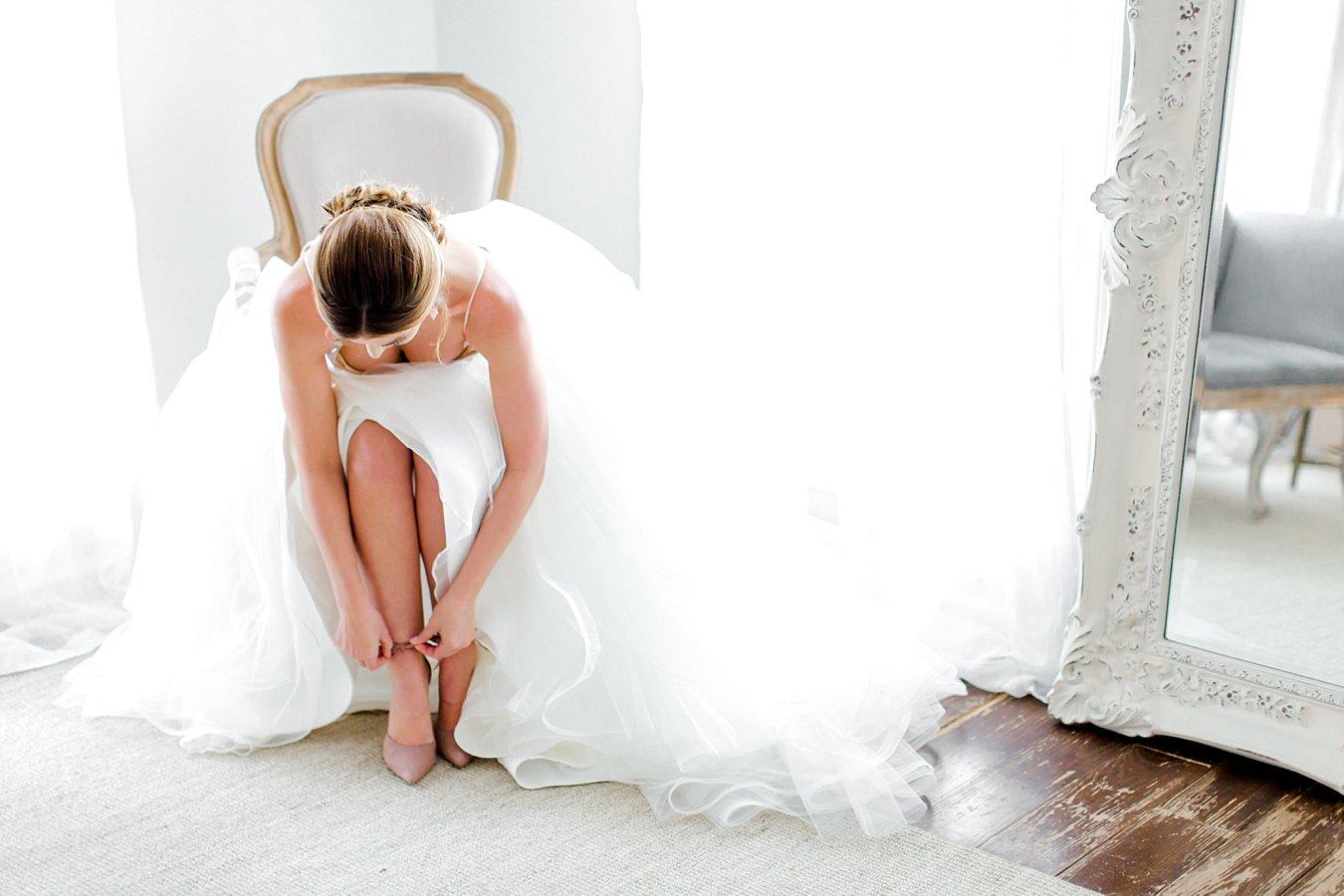 Addison-Grove-Wedding-Photos-Dripping-Springs-TX-4715.jpg