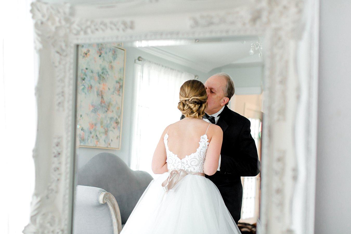 Addison-Grove-Wedding-Photos-Dripping-Springs-TX-4749.jpg
