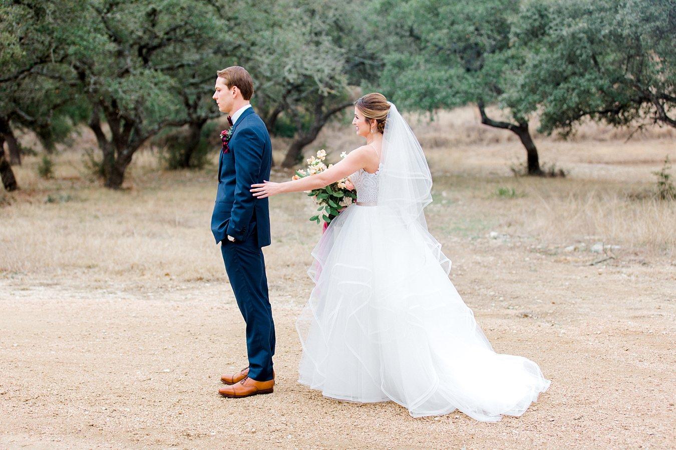 Addison-Grove-Wedding-Photos-Dripping-Springs-TX-4783.jpg