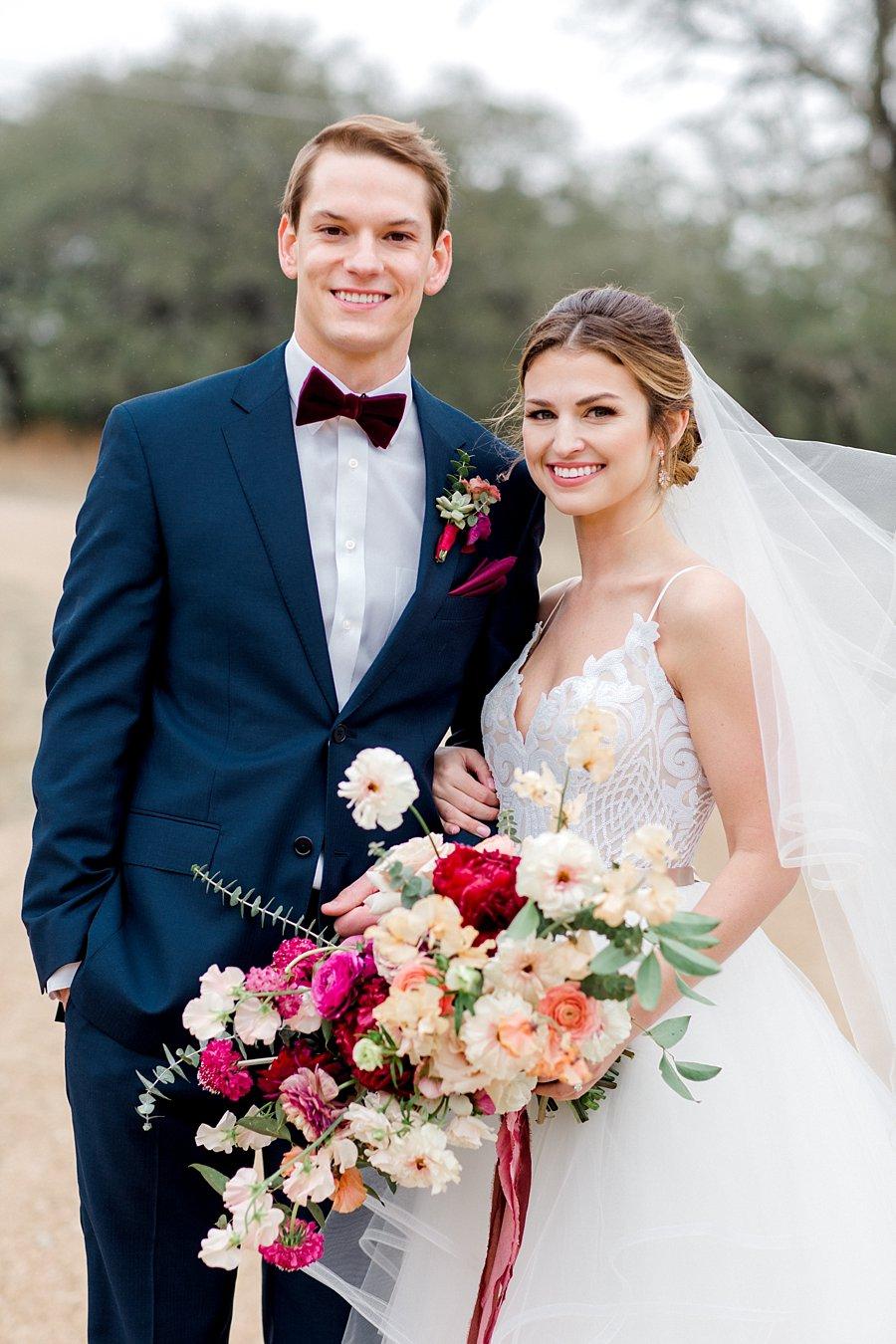 Addison-Grove-Wedding-Photos-Dripping-Springs-TX-4868.jpg