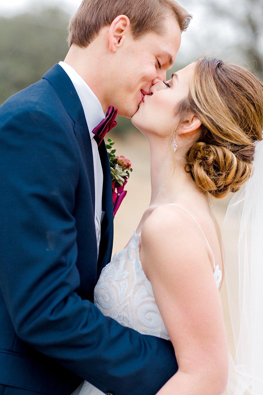Addison-Grove-Wedding-Photos-Dripping-Springs-TX-4884.jpg