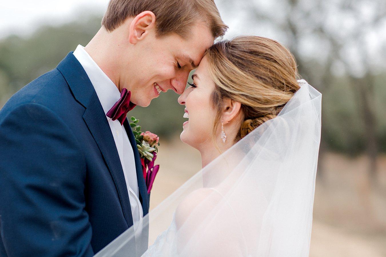 Addison-Grove-Wedding-Photos-Dripping-Springs-TX-4887.jpg