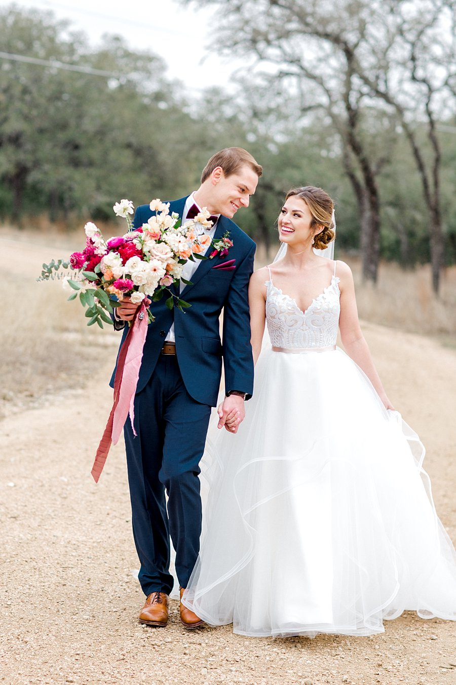 Addison-Grove-Wedding-Photos-Dripping-Springs-TX-4907.jpg