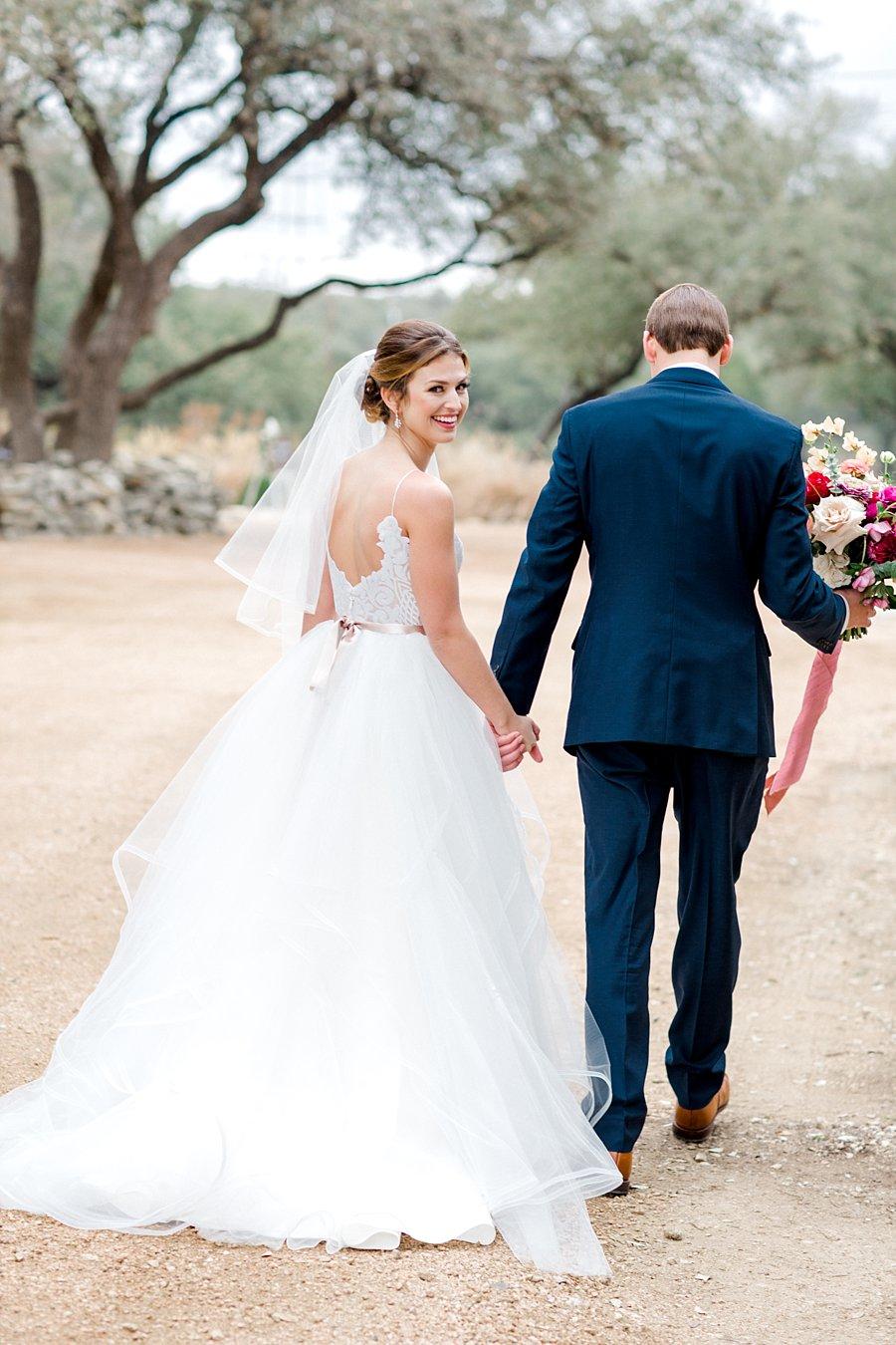 Addison-Grove-Wedding-Photos-Dripping-Springs-TX-4934.jpg