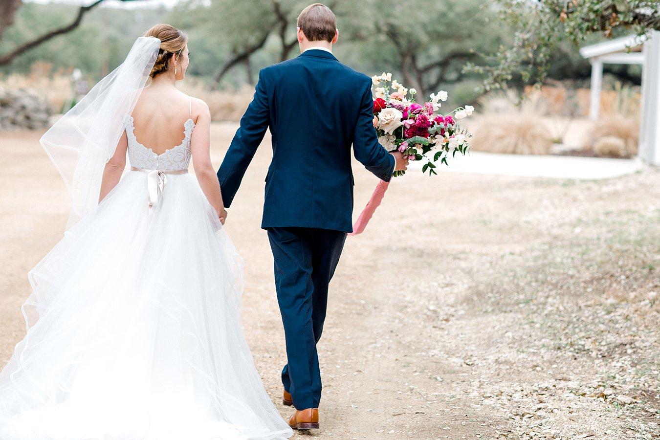 Addison-Grove-Wedding-Photos-Dripping-Springs-TX-4936.jpg