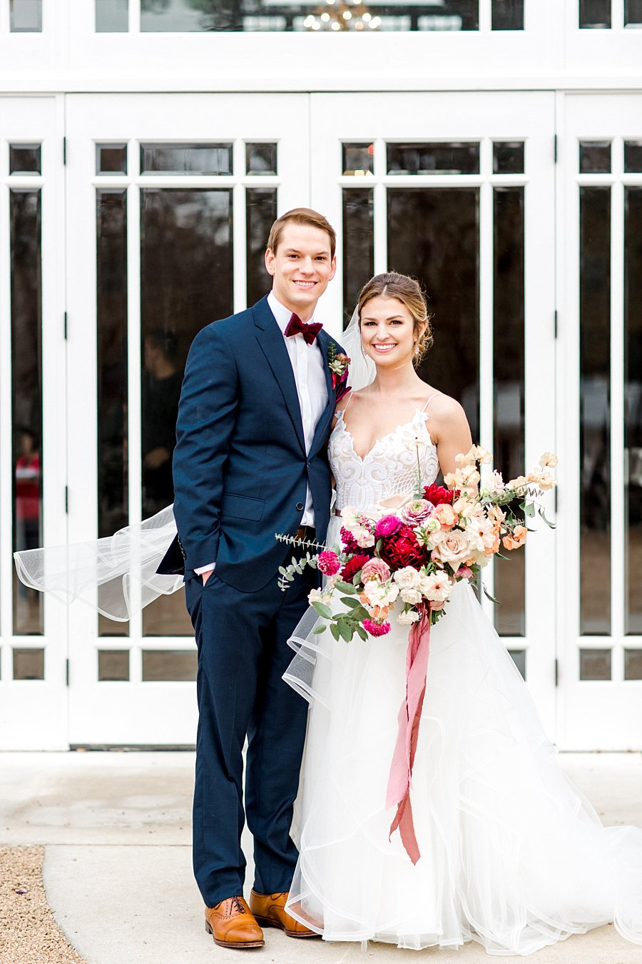 Addison-Grove-Wedding-Photos-Dripping-Springs-TX-4966.jpg