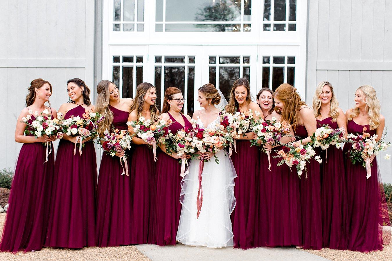 Addison-Grove-Wedding-Photos-Dripping-Springs-TX-4994.jpg