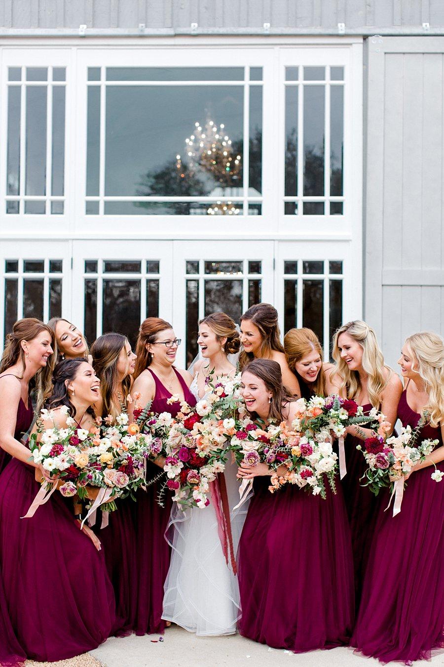 Addison-Grove-Wedding-Photos-Dripping-Springs-TX-5010.jpg