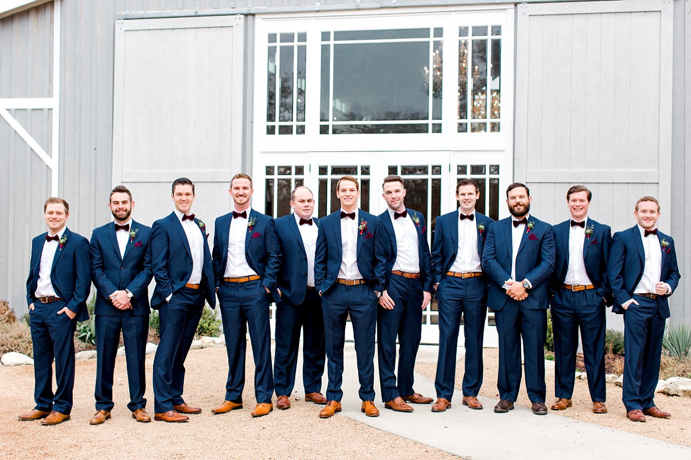 Addison-Grove-Wedding-Photos-Dripping-Springs-TX-5051.jpg