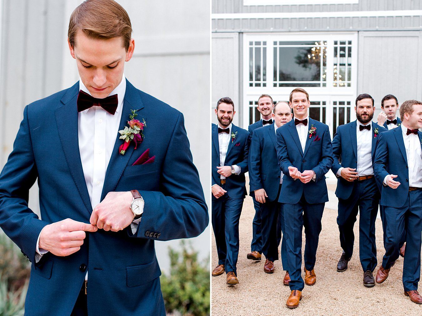 Addison-Grove-Wedding-Photos-Dripping-Springs-TX-5111.jpg