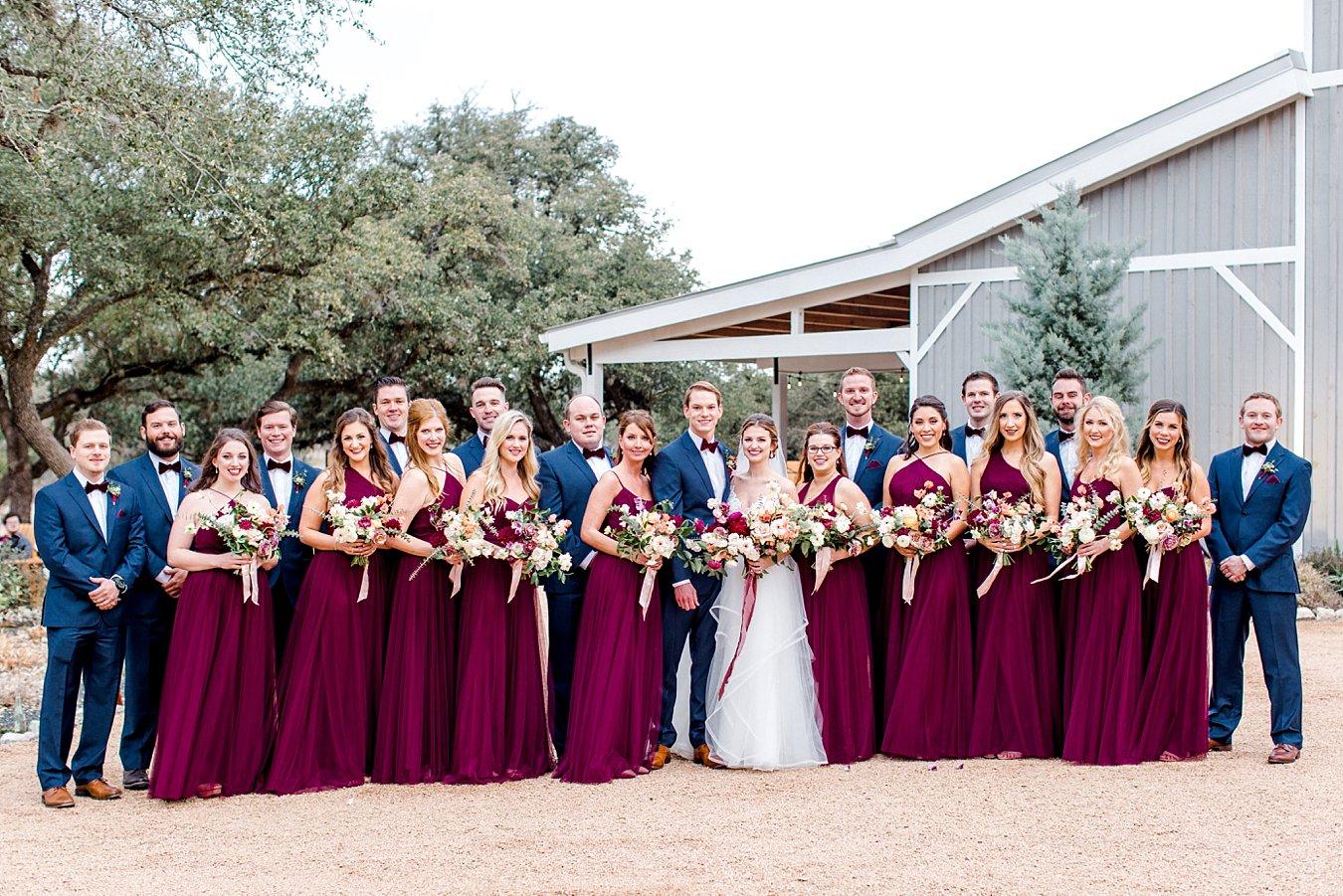 Addison-Grove-Wedding-Photos-Dripping-Springs-TX-5133.jpg