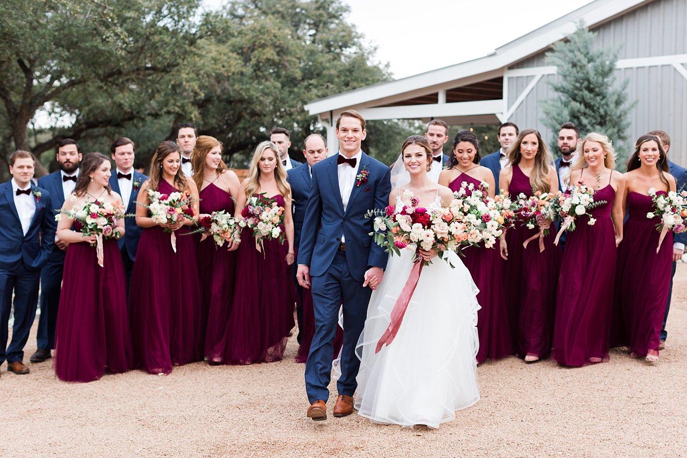 Addison-Grove-Wedding-Photos-Dripping-Springs-TX-5150.jpg