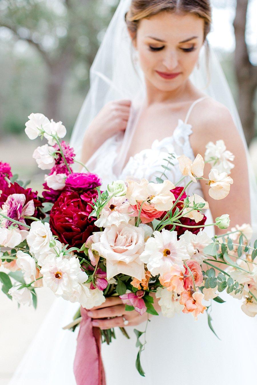 Addison-Grove-Wedding-Photos-Dripping-Springs-TX-5254.jpg